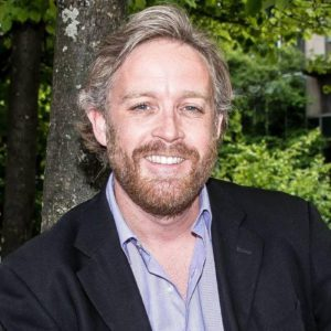 Marc Mawhinney IQoach