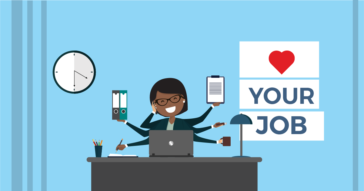 WP_Independent Project Manager_Love Job