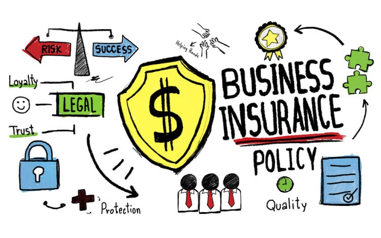 WP_Independent Contractor_ Business Insurance