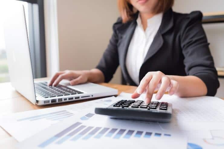 WP_Independent Project Manager Guide_Importance of a solid accountant