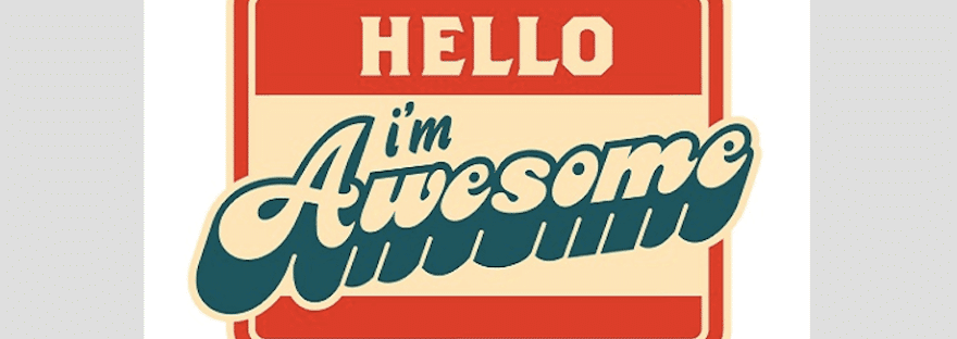 WP_Independent Project Manager_I am awesome