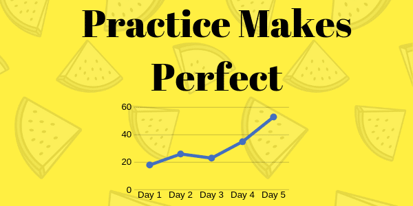 wp_Self Employed Project Manager_practice make perfect interview