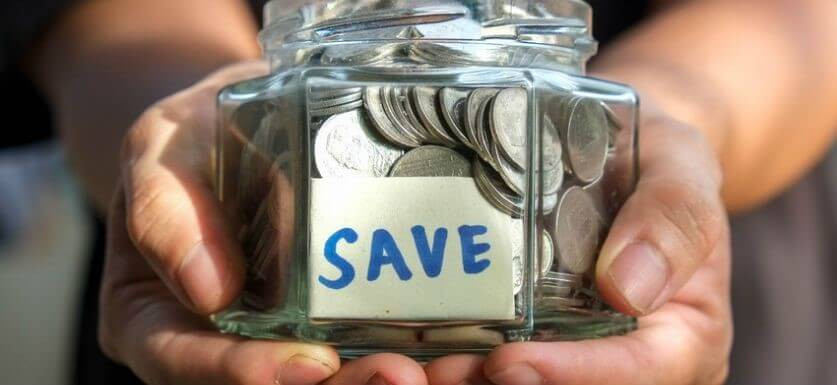 WP_Independent Project Manager Guide_Save Money