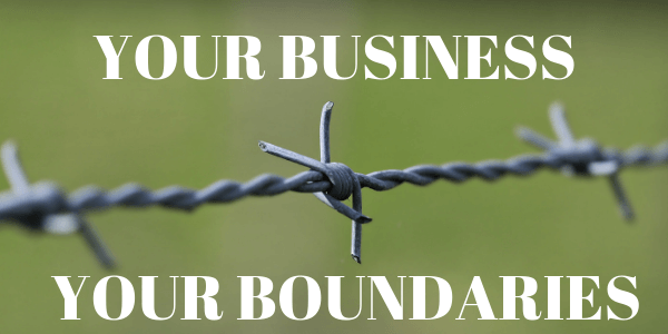 wp_self employed_ boundaries business