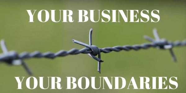 wp_self employed_ boundaries business