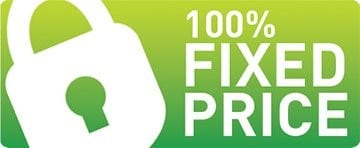 Independent Project Manager will be paid with a fixed price from a client
